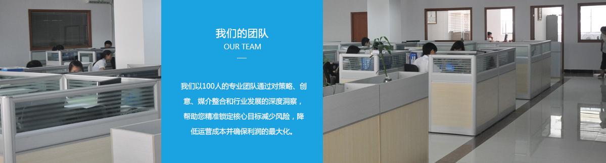 上海网站优化公司